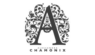 A-Chamonix