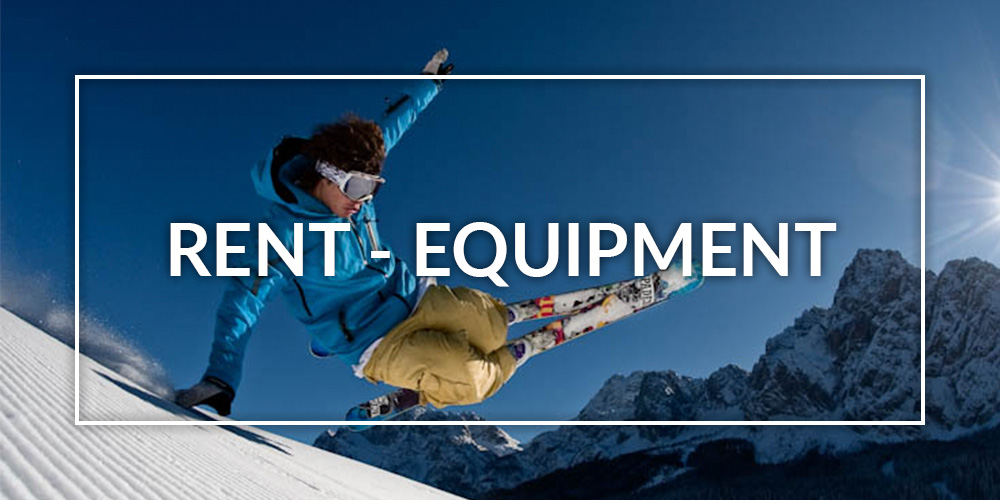 Equipment-rent-Ausruestung-ski-SAILER-Seefeld-tirol-002