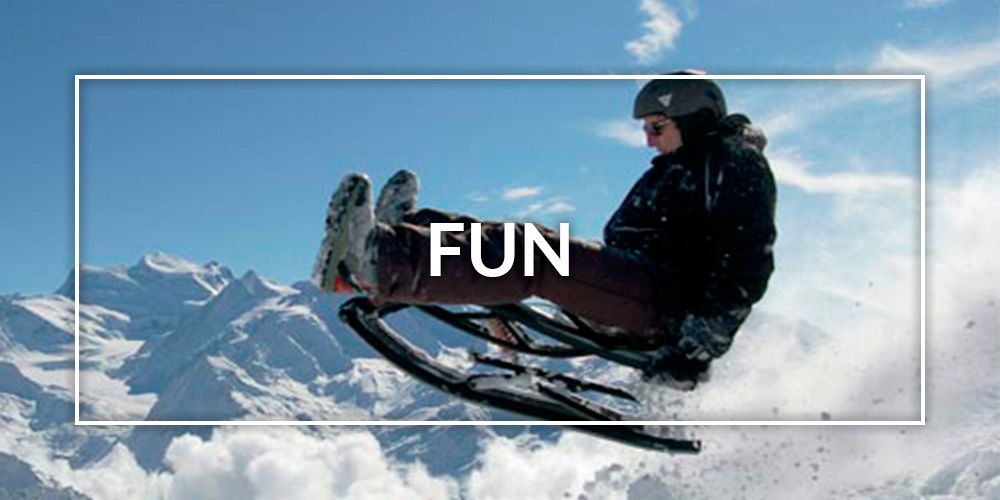 Equipment-rent-FUN-SAILER-Seefeld-tirol-001