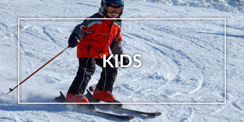 Equipment-rent-Kids-SAILER-Seefeld-tirol-002