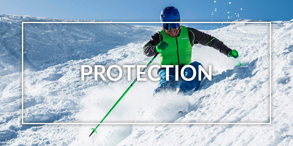 Equipment-rent-SKI-protection-helmest-SAILER-Seefeld-tirol-001