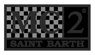 MC2-Saint-Barth