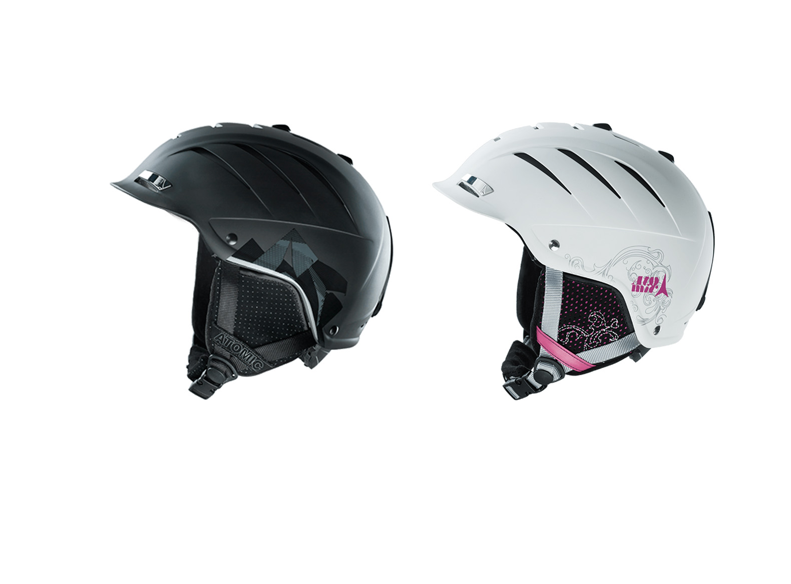 Protection-ski-snb-helmet-helm-erwachsen-Rent-sport-SAILER-Seefeld-Rosshuette-Tirol-Oesterreich-003