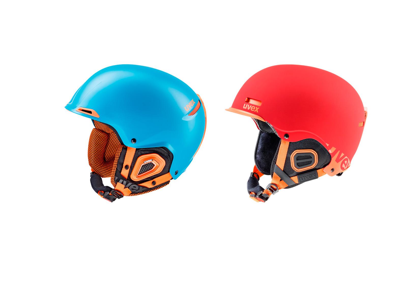 Protection-ski-snb-helmet-helm-kinder-kids-jugend-Rent-sport-SAILER-Seefeld-Rosshuette-Tirol-Oesterreich-003