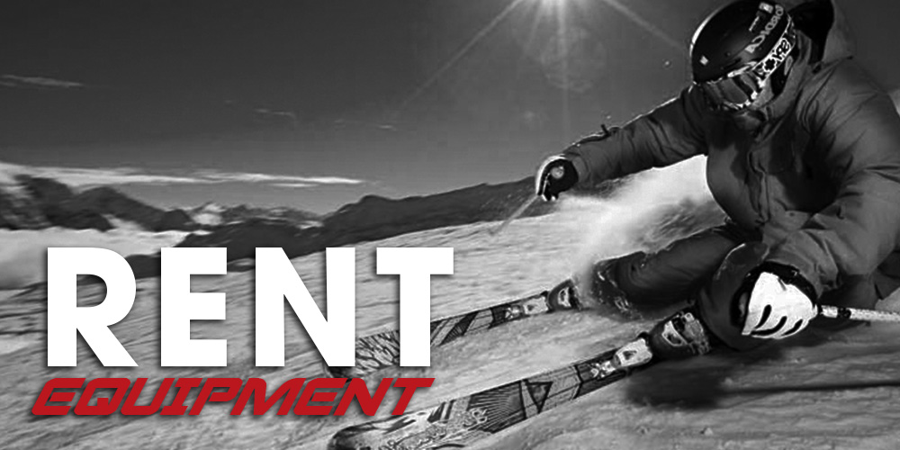 Rent-equipment-sailer-sport-seefeld-rosshuette-talstaton11