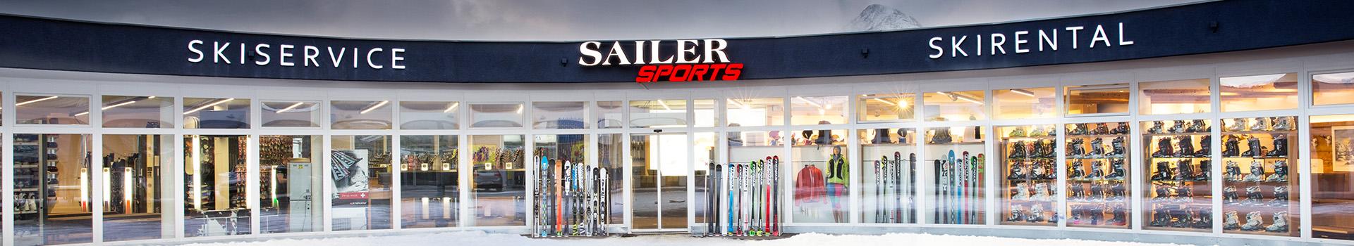 Sport & Rent Kontakt Slider 1