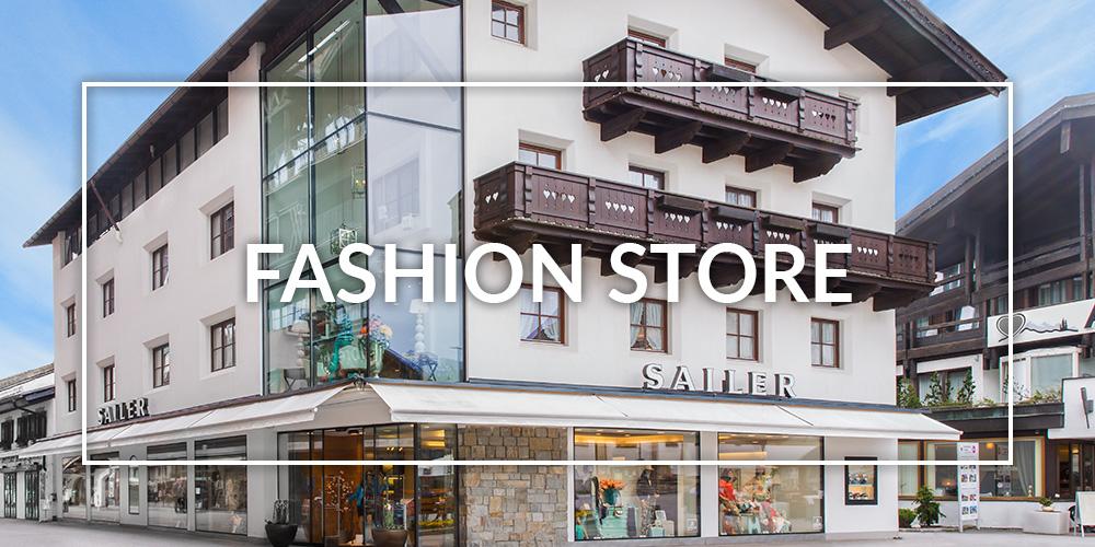 SAILER-Modehaus-fashion-store-Seefeld-tirol-Oesterreich