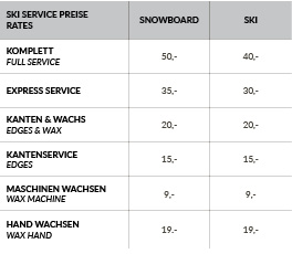 SAILER-Preisliste-rent-Service-2019-DRUCK