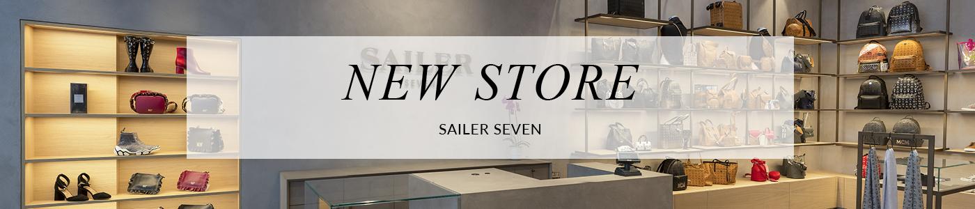 SAILER-SEVEN-stores-sailer-seefeld-onlineshop-sailerstyle-2019-001