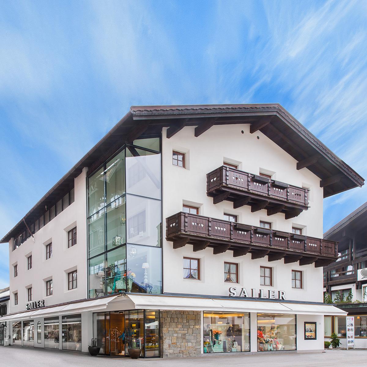 SAILER-Seefeld-Image-Hoover-Startseite-tirol-Austria-zoom