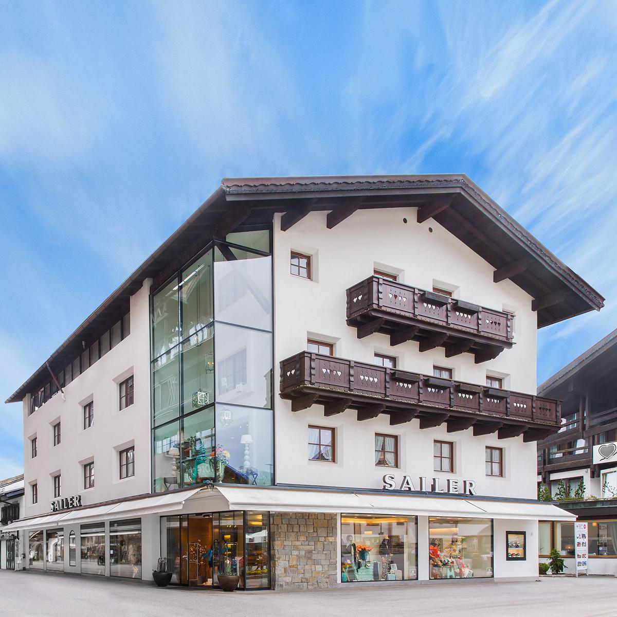 SAILER-Seefeld-Image-Hoover-Startseite-tirol-Austria