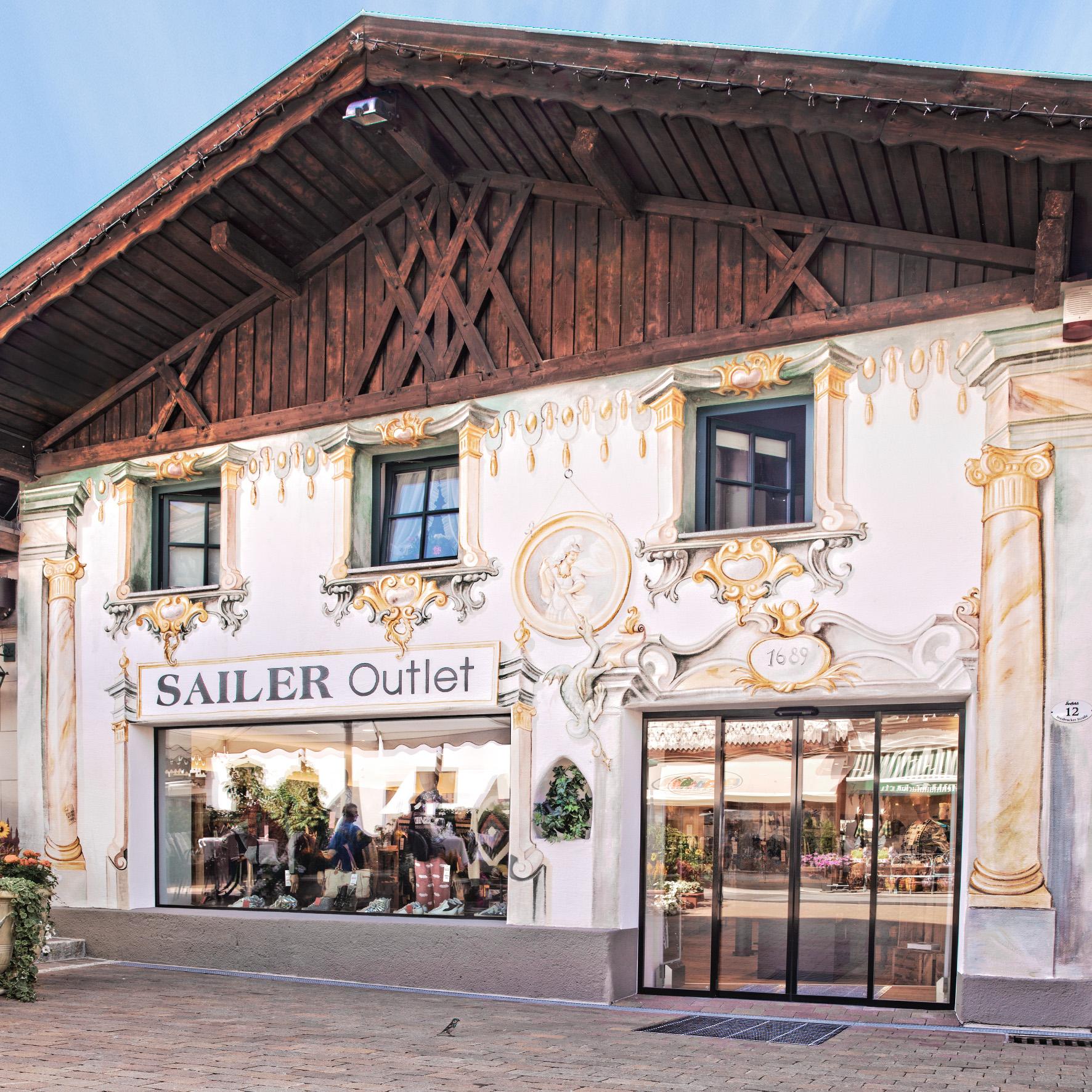 SAILER-Seefeld-Outlet-Image-Hoover-Startseite-tirol-Austria