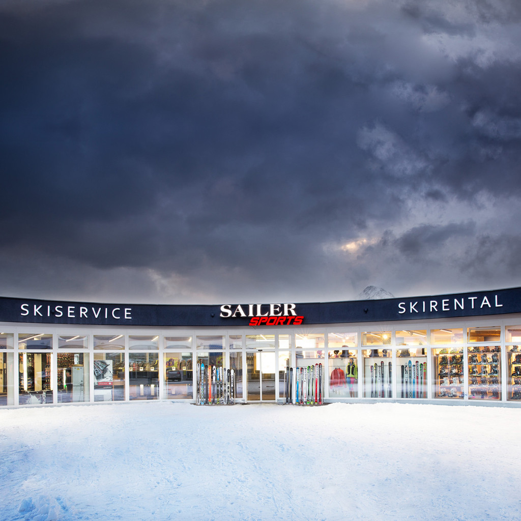SAILER-Sport-Seefeld-Image-Hoover-Startseite-tirol-Austria-rosshuette-lift-depot-ski