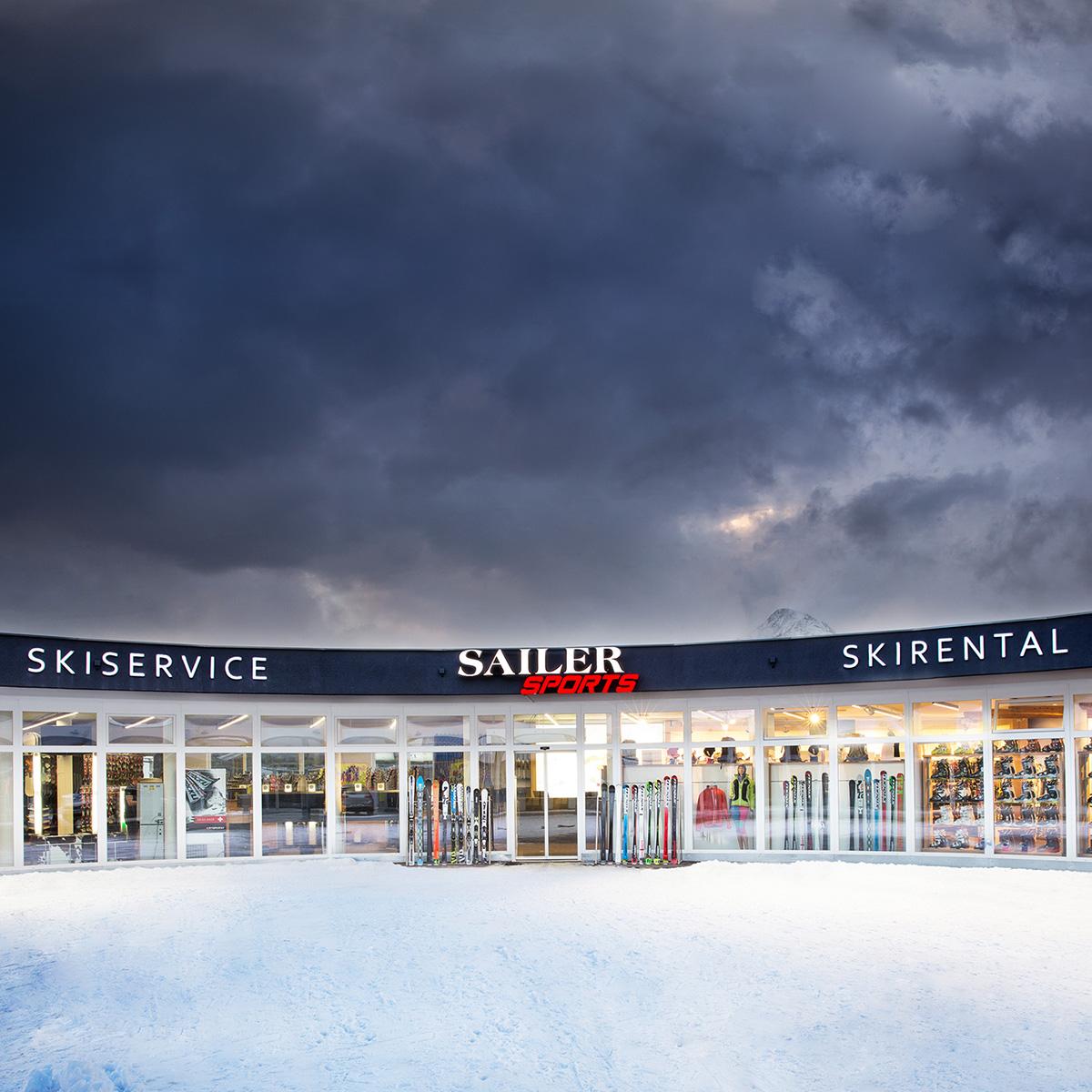 SAILER-Sport-Seefeld-Image-Hoover-Startseite-tirol-Austria-rosshuette-lift-depot-ski-zoom