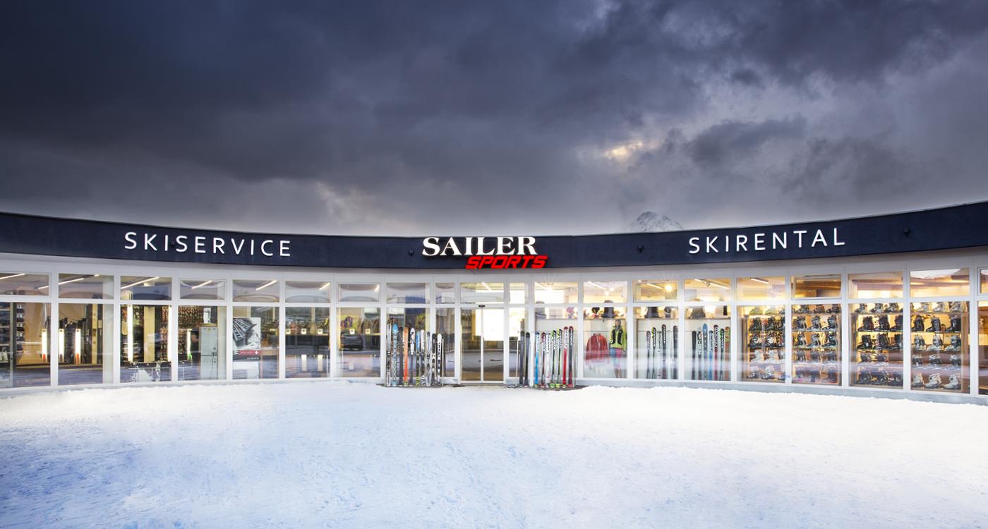 SAILER-Sport-rent-seefeld-tirol-shops-sailerstyle-onlineshop-7501400