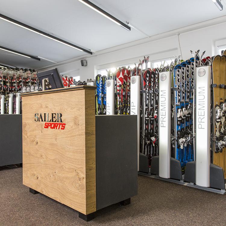 SAILER-Sport-rent-seefeld-tirol-shops-sailerstyle-onlineshop-750750-2