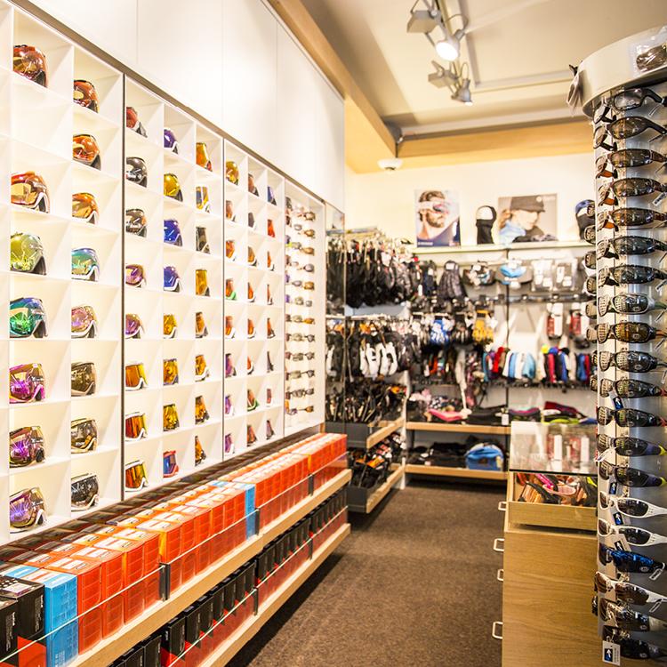 SAILER-Sport-rent-seefeld-tirol-shops-sailerstyle-onlineshop-750750-3