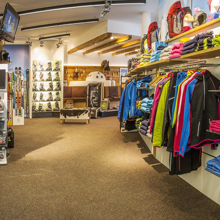 SAILER-Sport-rent-seefeld-tirol-shops-sailerstyle-onlineshop-750750-4