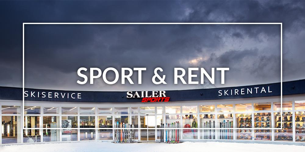 SAILER-Sport-rent-ski-rosshuette-lift-Seefeld-tirol-Oesterreich