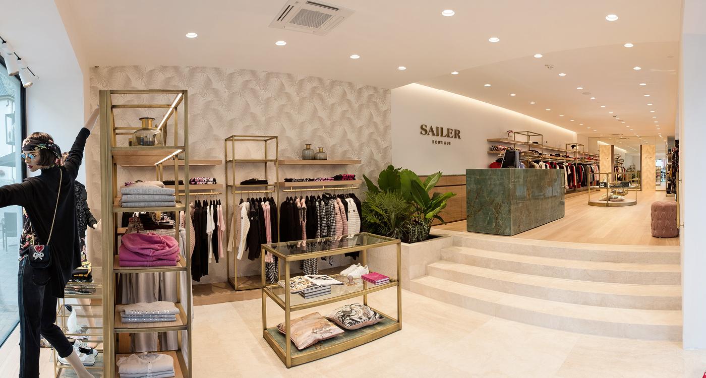 SAILER-boutique-seefeld-tirol-shops-sailerstyle-onlineshop-7501400