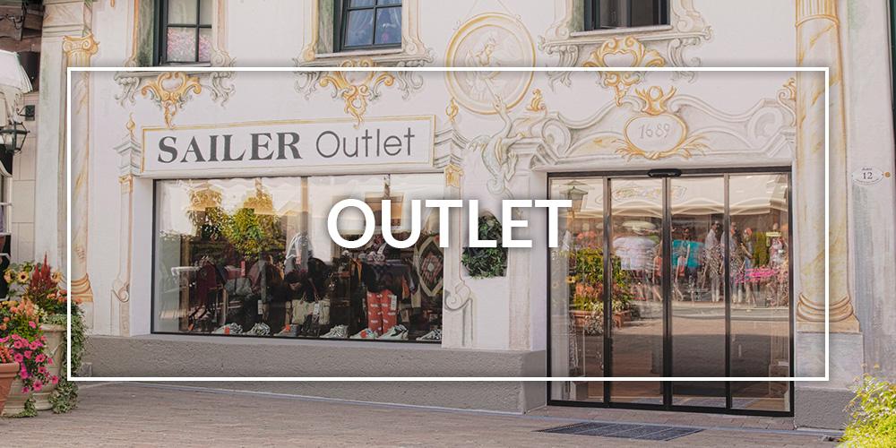 SAILER-designer-outlet-store-Seefeld-tirol-Oesterreich
