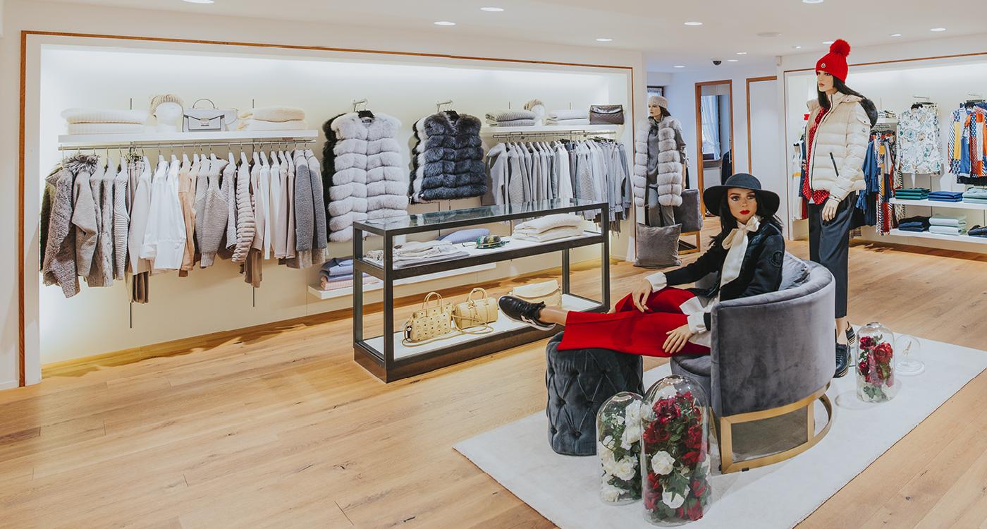 SAILER-modehaus-seefeld-tirol-shops-sailerstyle-onlineshop-7501400
