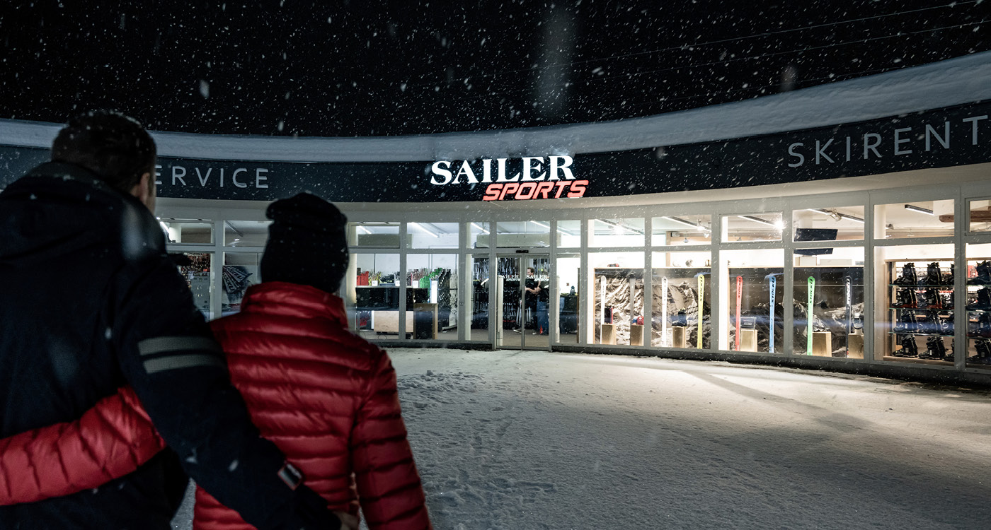 SAILER-sports-rent-seefeld-1400x750-002