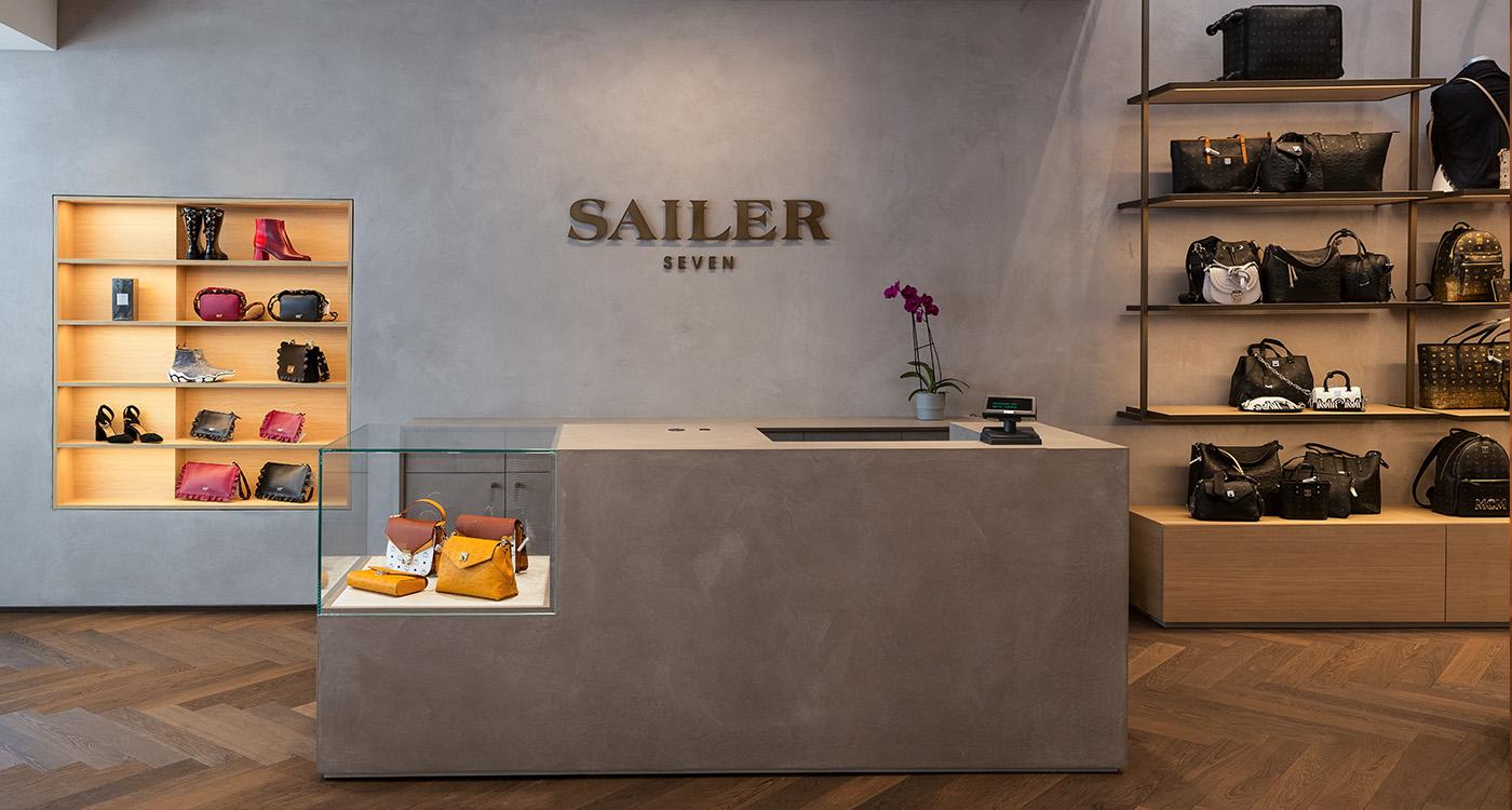 SAILER-stores-sailer-seefeld-onlineshop-sailerstyle-2019-002