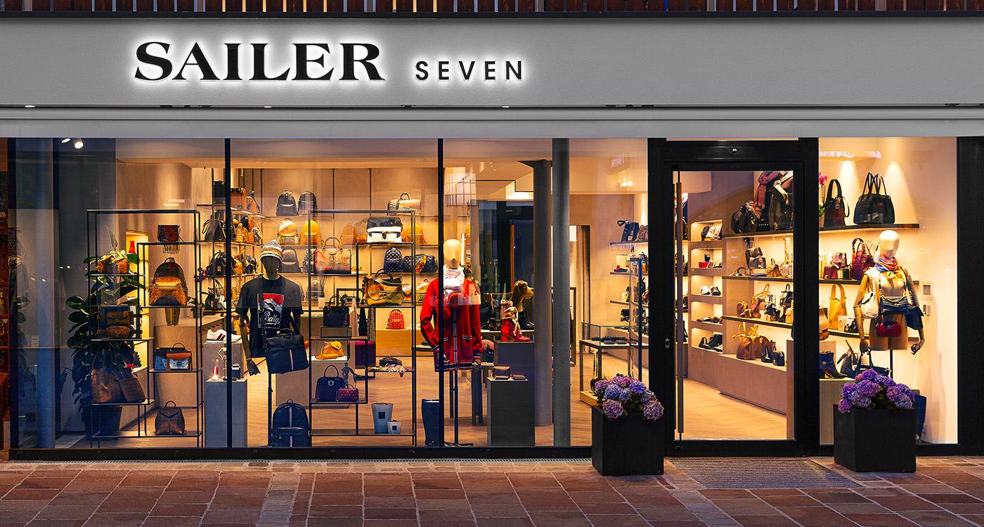 SAILER-stores-sailer-seefeld-onlineshop-sailerstyle-2019-003