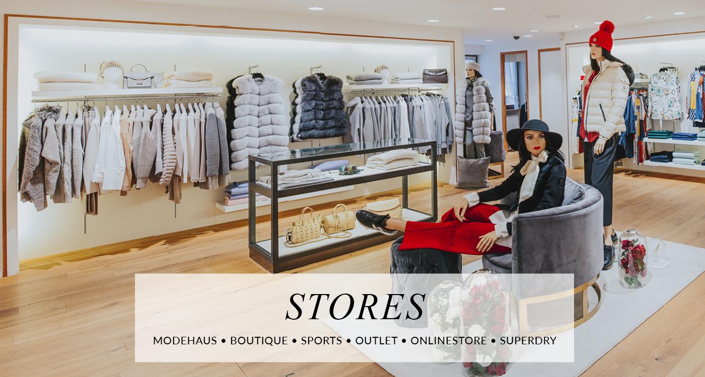 SAILER-stores-sailer-seefeld-onlineshop-sailerstyle-okt2018