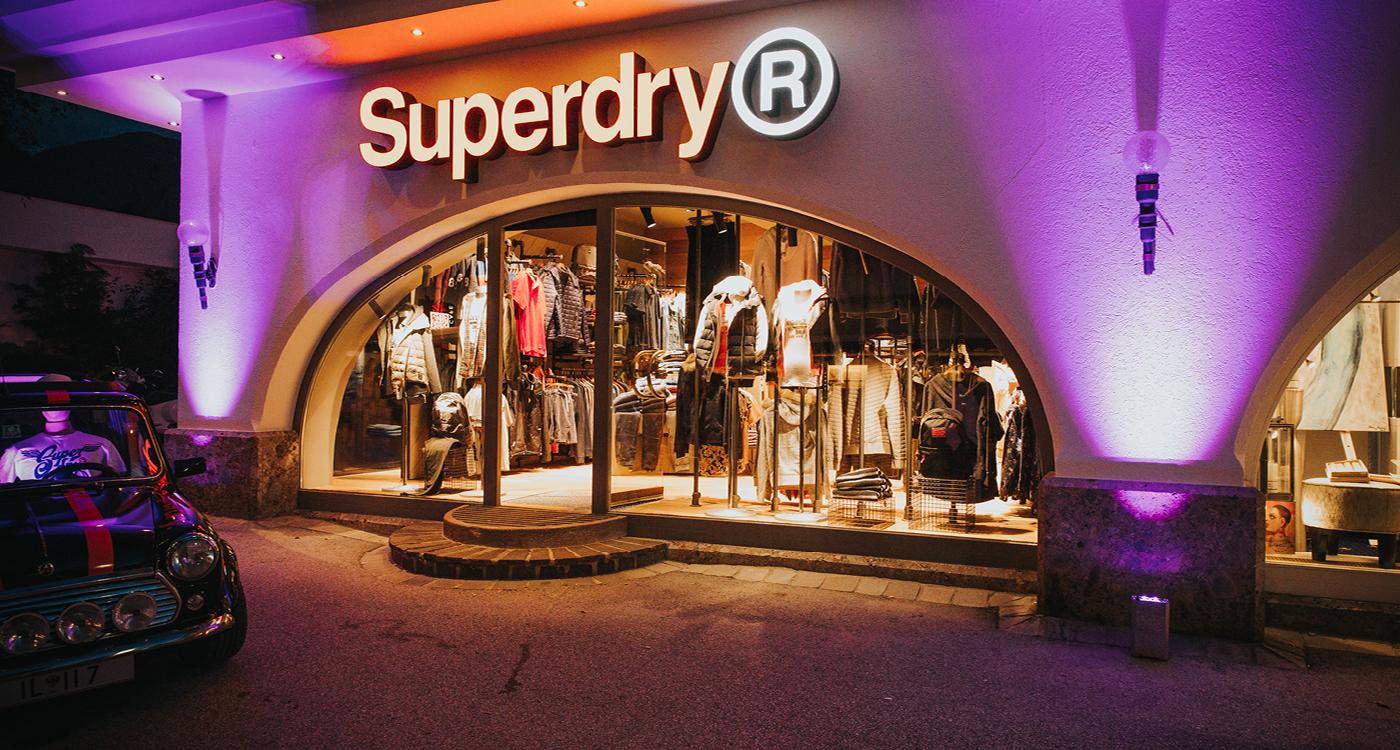 SAILER-superdry-seefeld-tirol-shops-sailerstyle-onlineshop-7501400