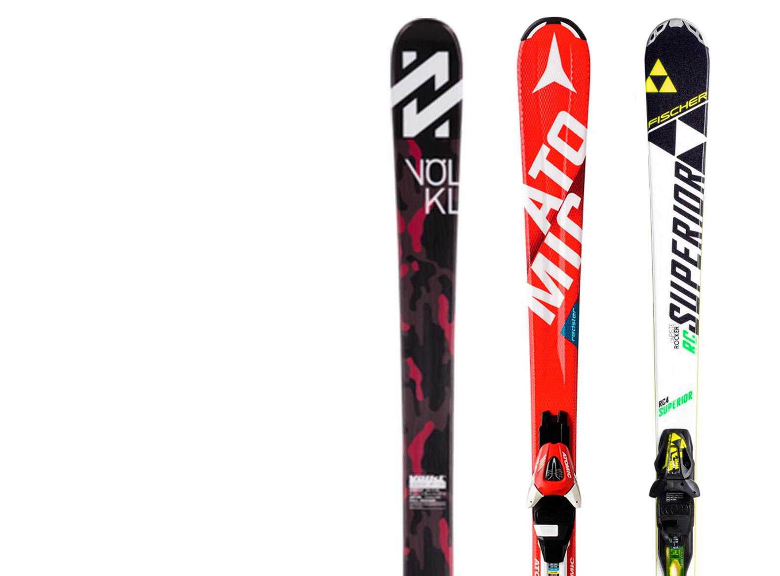 SKI-Kids-kinder-Rent-sport-SAILER-Seefeld-Rosshuette-Tirol-Oesterreich-003