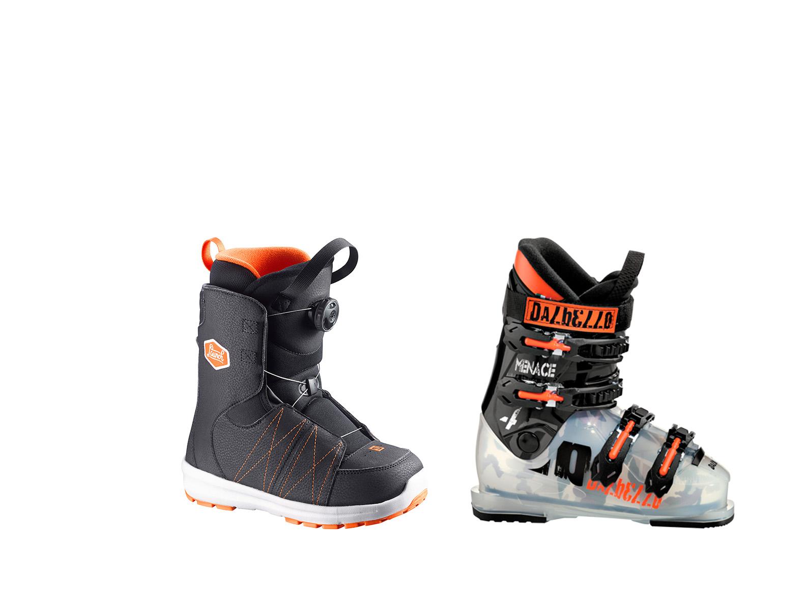 SKI-SNB-Schuhe-boots-Rent-sport-SAILER-Seefeld-Rosshuette-Tirol-Oesterreich-002