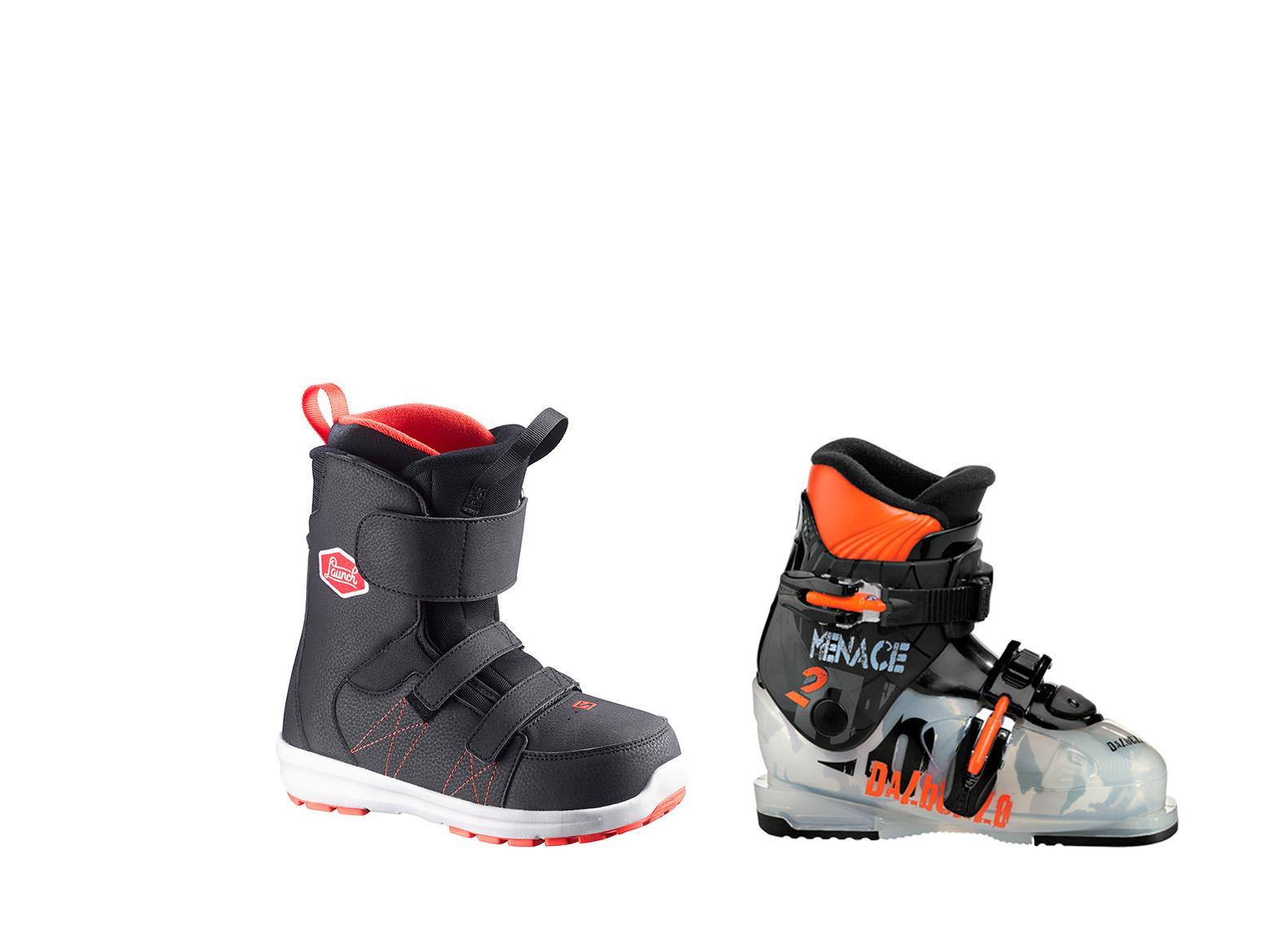 SKI-SNB-Schuhe-boots-kinder-kids-Rent-sport-SAILER-Seefeld-Rosshuette-Tirol-Oesterreich-002