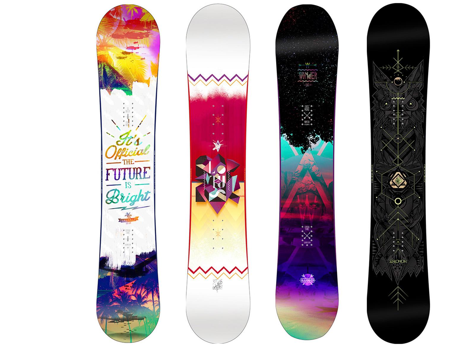 SNOWBOARD-Vip-Rent-sport-SAILER-Seefeld-Rosshuette-Tirol-Oesterreich-002