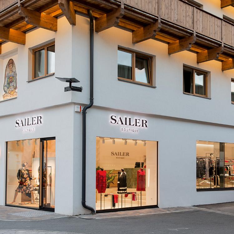 Sailer-boutique-Seefeld-onlineshop-sailerstyle-1
