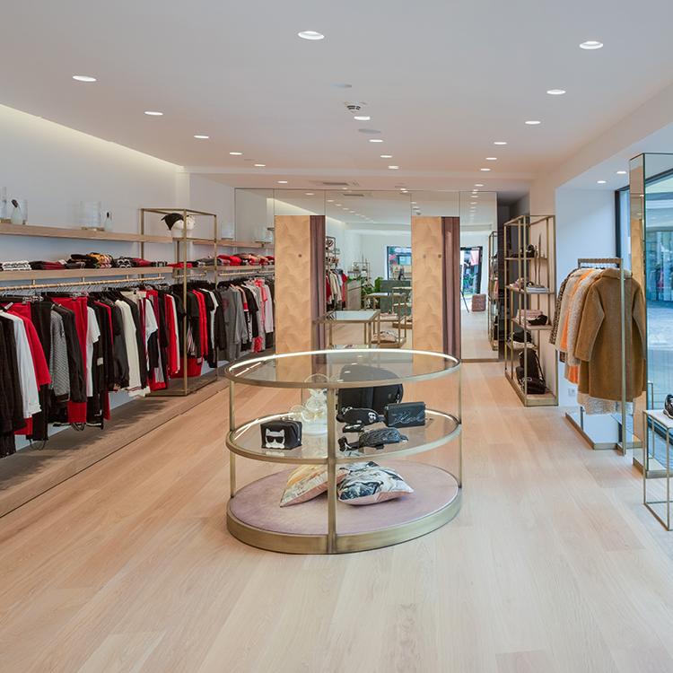 Sailer-boutique-Seefeld-onlineshop-sailerstyle-2