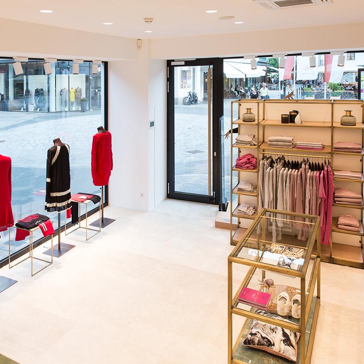 Sailer-boutique-Seefeld-onlineshop-sailerstyle-3