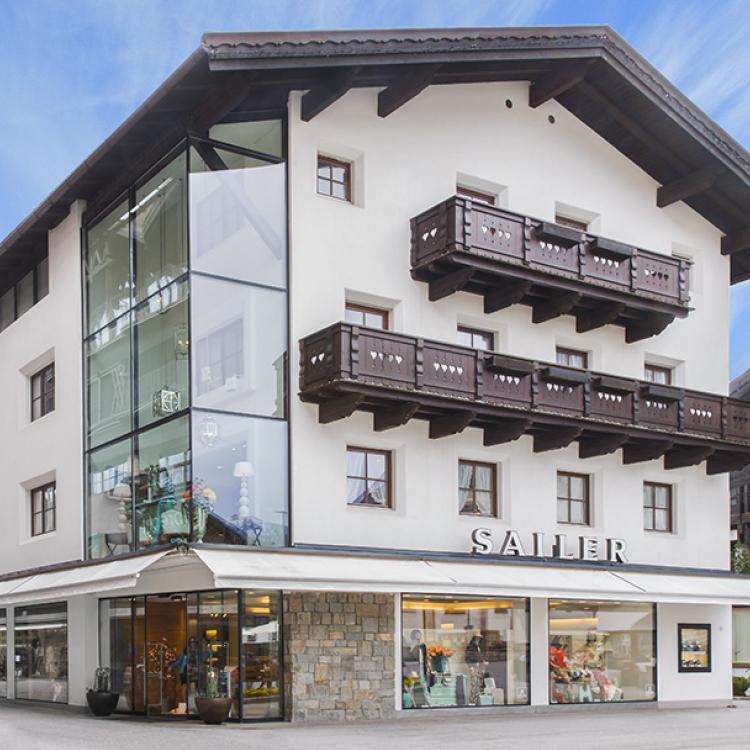 Sailer-modehaus-Seefeld-aussen-onlineshop-sailerstyle-1