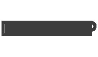 dondup-logo