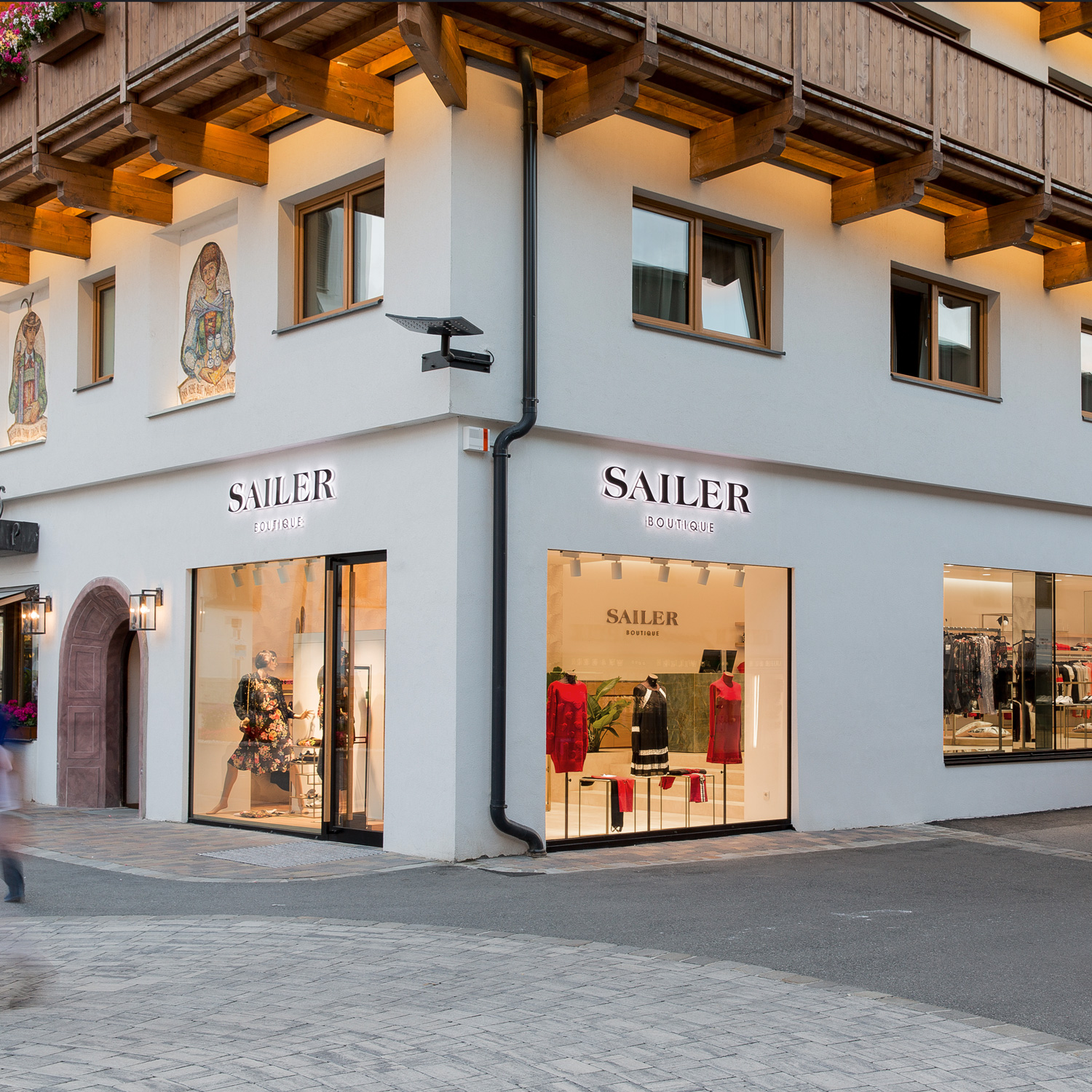 sailer-boutique-seefeld-tirol