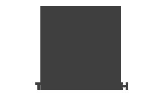tory-burch-logo